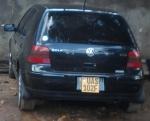 BIMBO OCT 1 2012
