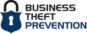 BUSINESS THEFT PREVENTION