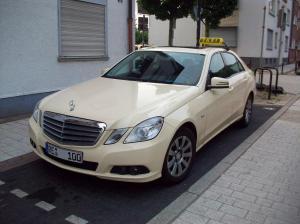 mercedes-benz-e-klasse-taxi