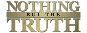 nothingbutthetruth