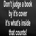 don-t-judge-a-book-by-its-cover_design