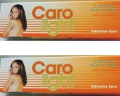 Caro-Light-Cream-Tube