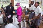 Kitante Primary School