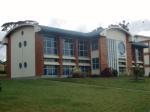 NTARE SCHOOL