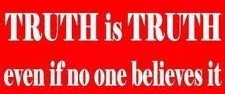 Truth and Lies - Copy