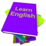 15085325-learn-english-book-for-studying-a-foreign-language
