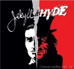 Jekyll_Hide personality