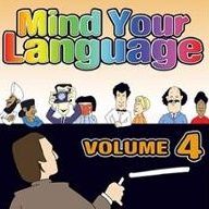 mind-your-language-vol-4