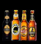 beerbottlepics