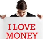 lovemoney