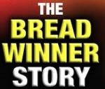 bread winner stories