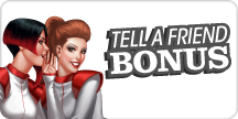 216x108px-Tell-a-Friend-new