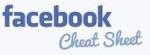 FB CHEAT SHEET