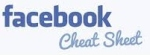 FB CHEAT SHEET
