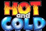 Hot and Cold1