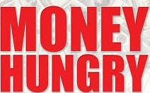 MONEYHUNGRY3
