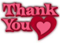 Thankyou4