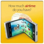 FREE AIRTIME
