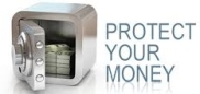 protect ur money