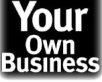 ur own business