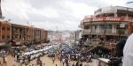 010411174840--Luwum Street Kampala