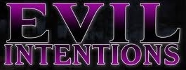 Evil-Intentions