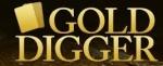 GOLD DIGGER-7