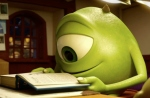 monsters-university-trailer-screenshot-studying