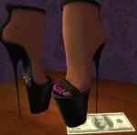 money1_002
