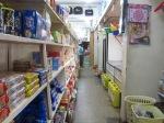 mini supermarket in wandegeya