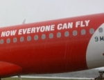 airasia-incident-5