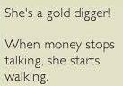 gold-digga1