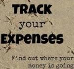 trackyourexpenses