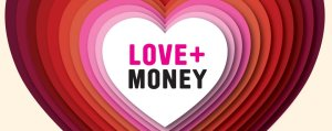 150520_lov_love_money_header1