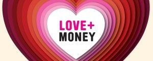 150520_lov_love_money_header1